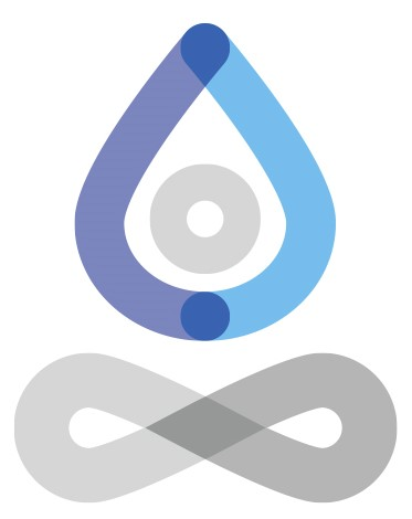 Logo_Brücke
