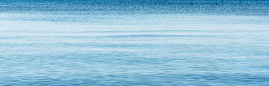 Seitenbild MeerStill