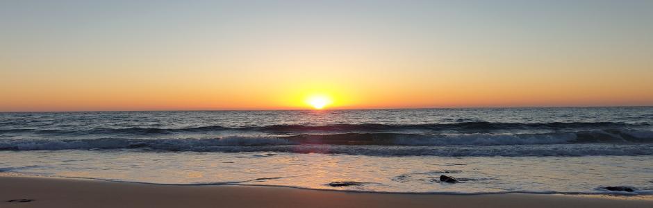 SonnenaufgangTitelbild